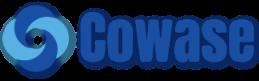 Cowase – Digital Services Agency